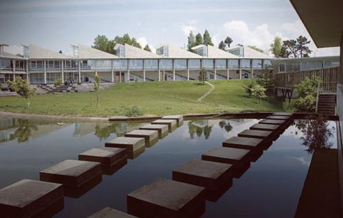 Facultad Ecónomicas