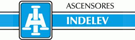 INDELEV Ascensores